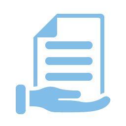 Marketing Project Manager Resume Sample - Free Resume Builder