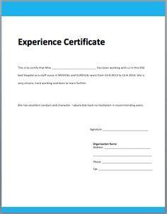 Project management resume cover letter samples